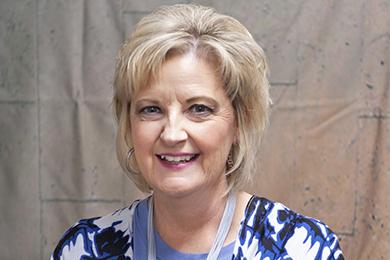 Pamela Gassner