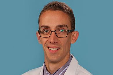 Aaron Ver Heul, MD, PhD