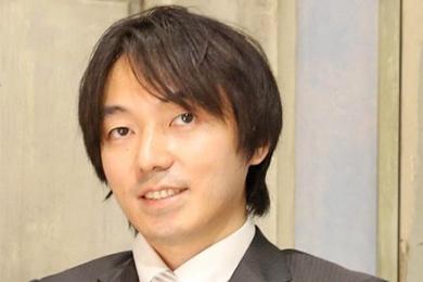 Masato Tamari, MD, PhD