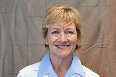 Nancy Bodet, RN