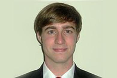 Landon Kyle Oetjen